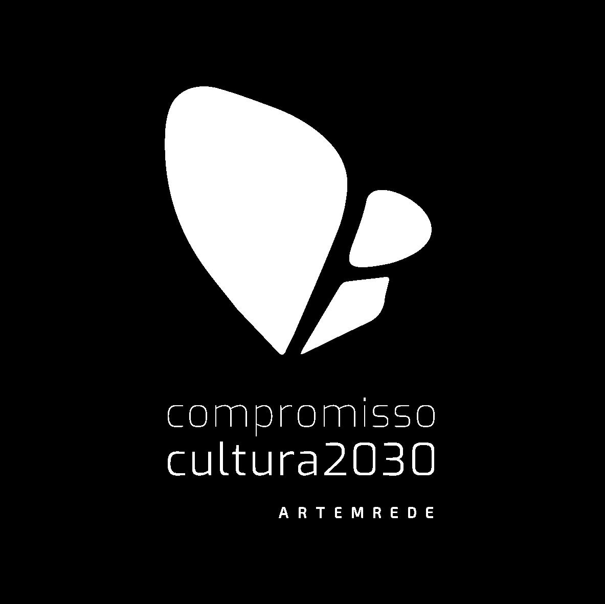 Compromisso Cultura 2030